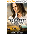 The Runaway Gypsy Boy (Irish Runaway Series Book 1)