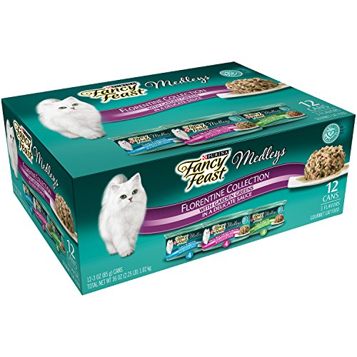 Purina-Fancy-Feast-Florentine-Collection-Cat-Food-12-36-oz-Box