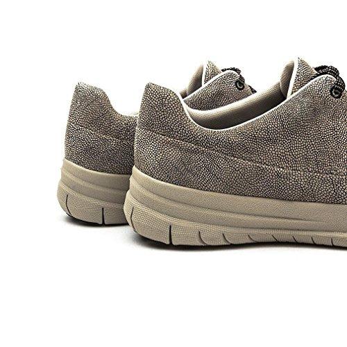Stone Sneaker Sporty-pop Da Donna Fitflop