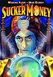 Sucker Money (DVD) (1933) (All Regions) (NTSC) (US Import)
