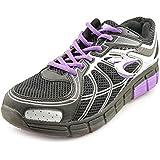 Gravity Defyer Women's Super Walk Athletic Shoe