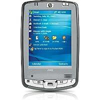 Ipaq Hx2490 Series Pocket Pc En