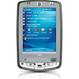 Ipaq Hx2490 Series Pocket Pc En