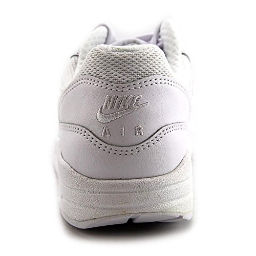 Nike Air max 1 (GS) 555766119, Baskets Mode Enfant