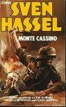Monte Cassino par Hassel
