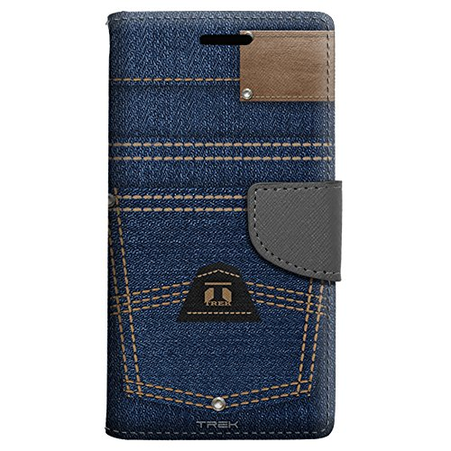 Samsung Galaxy Edge Wallet Case product image