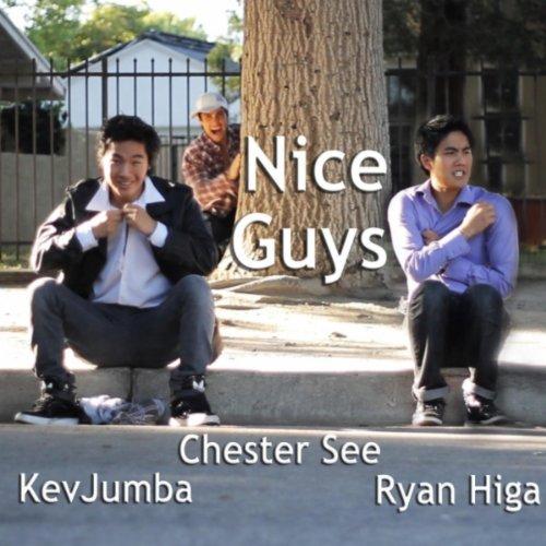 ryan higa how to write good download