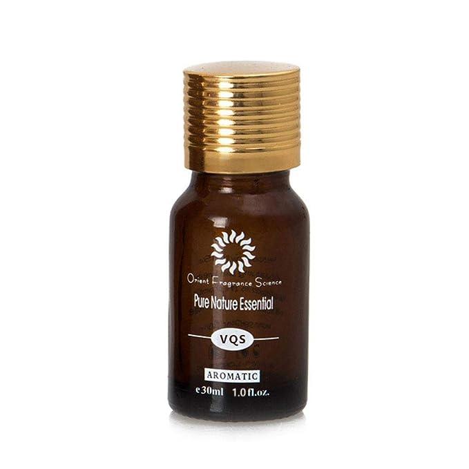 Aceite Esencial de Lavanda, 2018 Nuevo Aceite Ultra Brightening Spotless, Suero de Suero 100% Natural y Puro para Dormir, Aliviar El Estrés, ...