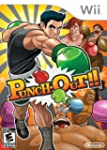 Punch-Out!! - Wii Standard Edition