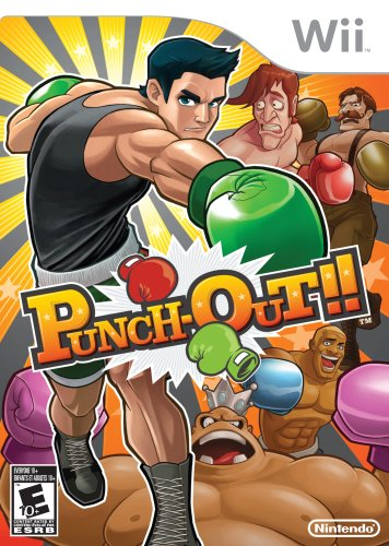 (Punch-Out!!)