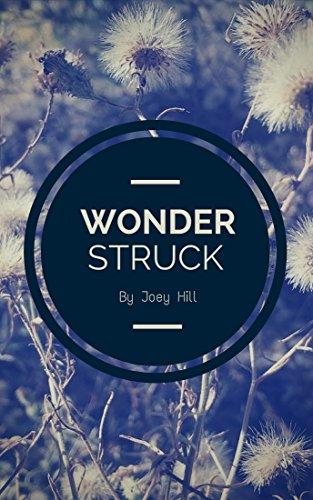 Wonderstruck (English Edition)
