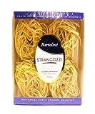 Bartolini Strangozzi Pasta 1.1lb