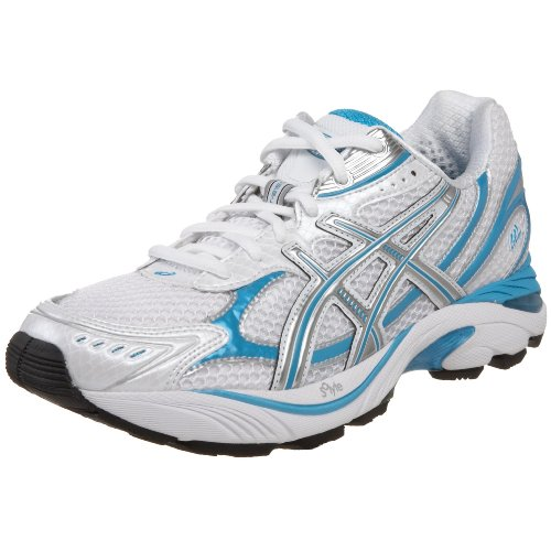 17a3f5e95002 ASICS Women s GT-2150 Running Shoe