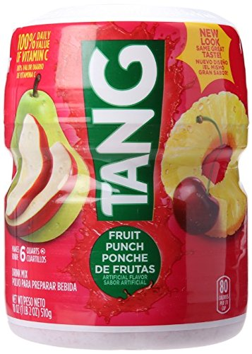 tang-1-fruit-flavour-drink-mix-fruit-punch-510g