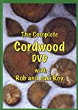 Complete Book Of Cordwood Masonry Housebuilding The