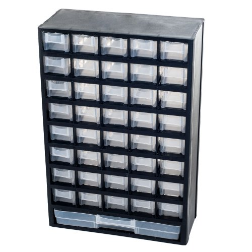 Buy nuts bolts storage