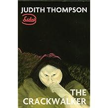 The Crackwalker