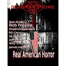 Real American Horror
