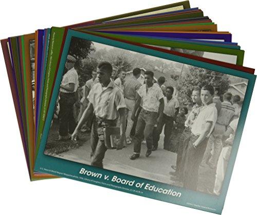 Edupress Black History Events Accents (EP63244)]()