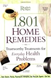 1801 Home Remedies