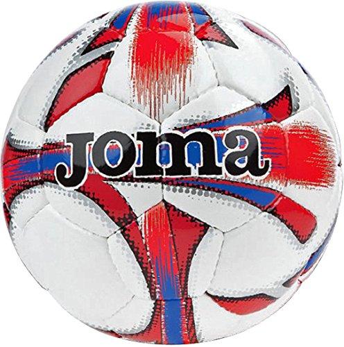 Joma Soccer Uniforms - 4
