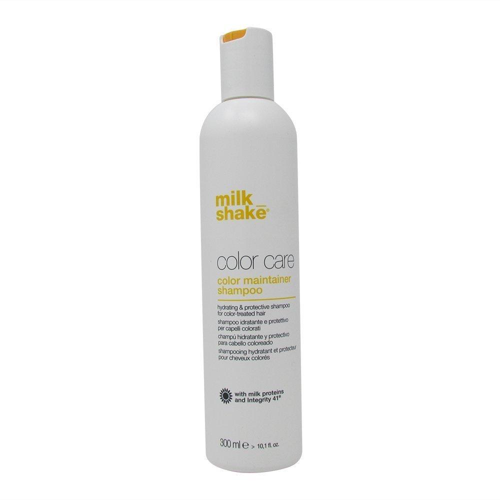 milk_shake Color Maintainer Shampoo 300ml by milk_shake Milk Shake Z110050AMAI035