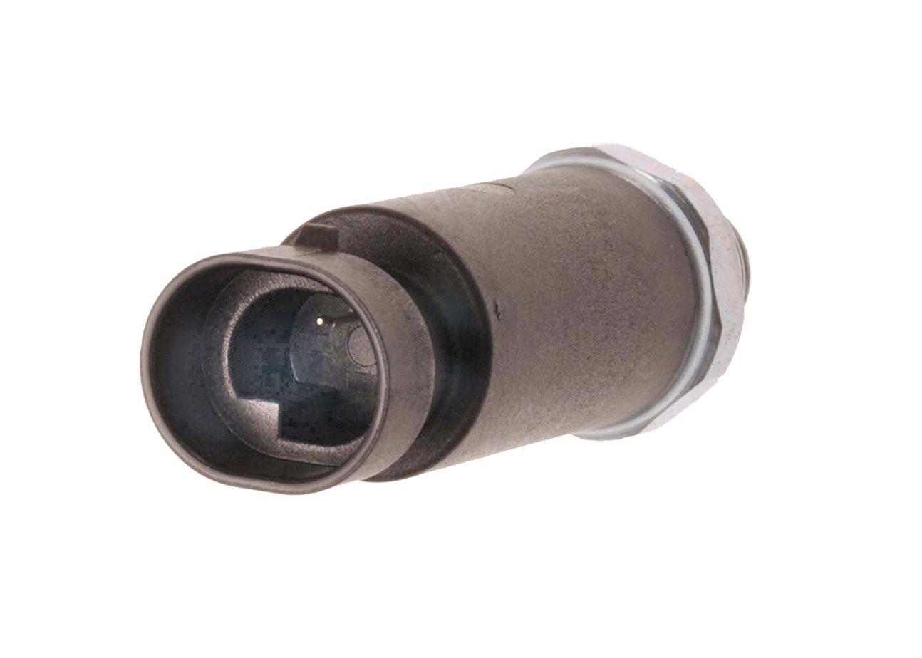 ACDelco D1818A GM Original Equipment Engine Oil Pressure Sensor by ACDelco
