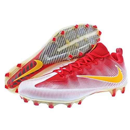 Pro Fußball Nike Untouchable Keil Vapor Chiefs Herren 7RRwqfZt