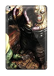 Alan T. Nohara's Shop Lovers Gifts High Quality Resident Evil Case For Ipad Mini 2 / Perfect Case 8492948J21929570
