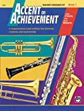 Accent on Achievement, Teacher's Resource Kit, John O'Reilly and Mark Williams, 0739005170