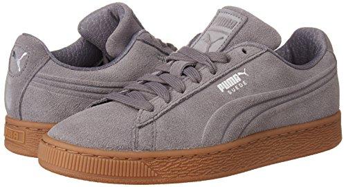 gris Adulto 361098 Gray Sneaker Puma Basse peacoat Grigio Unisex steel 6TSanRqw