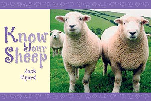 [B.o.o.k] Know Your Sheep [Z.I.P]