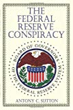 Another fine and extremely well researched work by Antony C. Sutton.  An expose' of the people and forces behind the takeover of the US economy by the Federal Reserve system, on behalf of the oligarchs. A must for anyone interested in the inner worki...