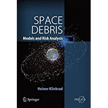 Space Debris: Models and Risk Analysis