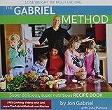 omega 3 cookbook - The Gabriel Method Recipe Book