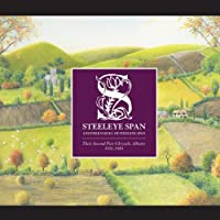Another Parcel of Steeleye Span