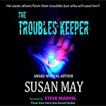 The Troubles Keeper | Susan May