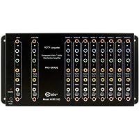CE Labs Distribution Amplifier (AV901HD)