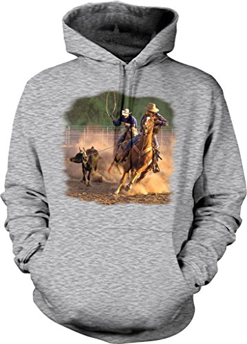ropin-on-the-ranch-cowboys-cowgirls-hooded-sweatshirt-nofo-clothing-co-xl-ltgray