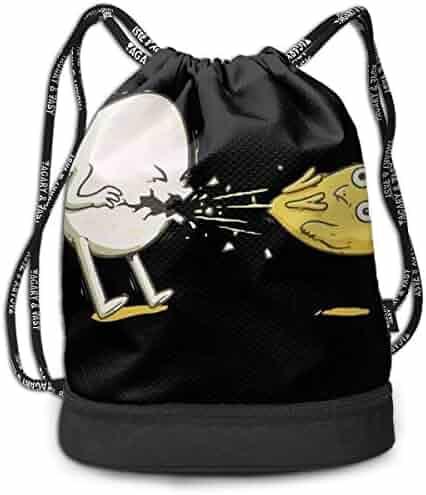 c77c04ff8510 Shopping Reds - 2 Stars & Up - Drawstring Bags - Gym Bags - Luggage ...