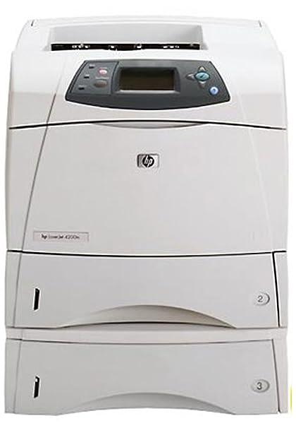 HP LASERJET 4350 DTN WINDOWS 8 DRIVERS DOWNLOAD