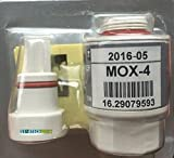 CITY MOX-4 Oxygen Sensor O2 Sensor Oxygen battery