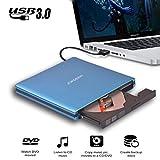 JOKDEER-USB-3.0-External-DVDRW
