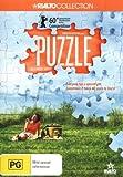 The Puzzle ( Rompecabezas ) [ NON-USA FORMAT, PAL, Reg.4 Import - Australia ]