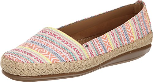 aerosoles-womens-solitaire-slip-on-loafertribal-fabric75-m-us