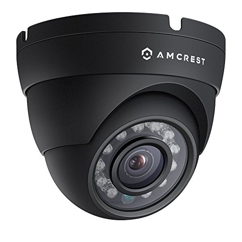 Amcrest ProHD Outdoor Security Camera