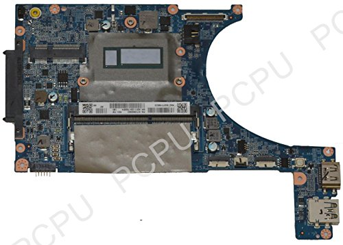 (A2011122A Sony Vaio Flip SVF14N SVF14N13CXB Laptop Motherboard w/Intel i5-4200 1.6Ghz CPU)