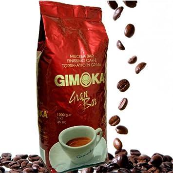 kaffeebohnen 10kg