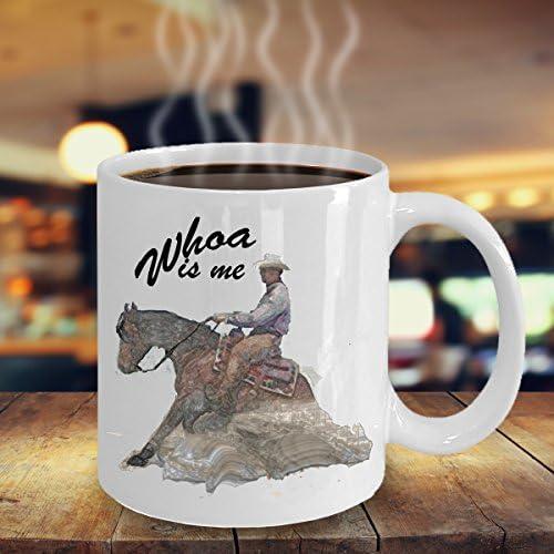 Duck House Mlb Houston Astros Unisex Tall Bone China Mugtall Bone China Mug 20 Oz Blue Coffee Mugs