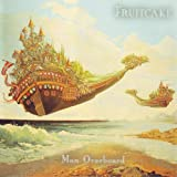 Man Overboard by Fruitcake (2004-12-07)